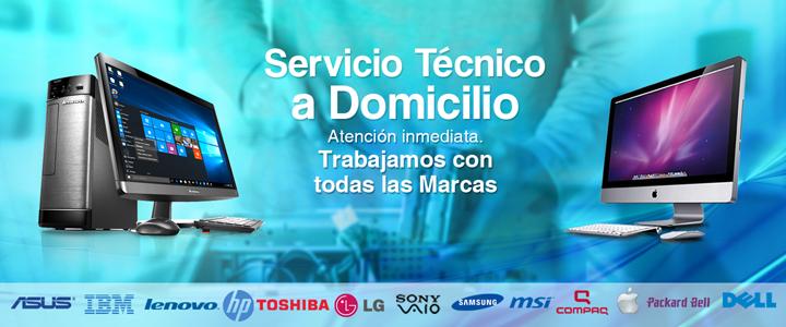 banner-servicio-tecnico-marcas