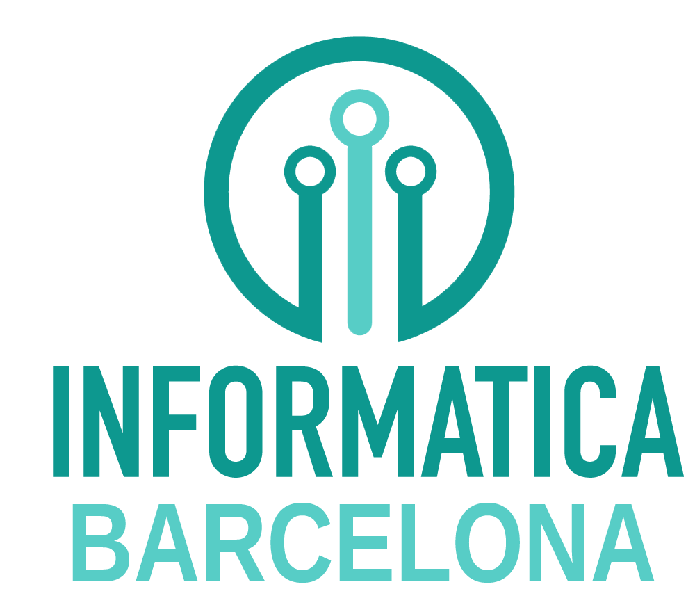 Informática Barcelona