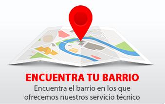 informatica-barcelona